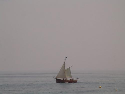 Off Faro